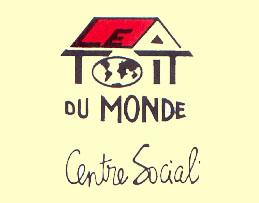 Logo Toit du Monde Site copie