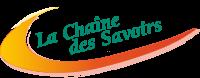 Logo Chaîne des savoirs