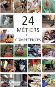 capture 24 métiers couv