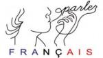 coraplis logo ParlerFrançais