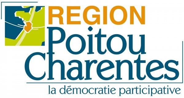 154039-conseil-regional-poitou-charentes