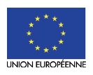 Logo-Union