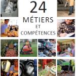 coraplis - collectif alpha 24 métiers compétences