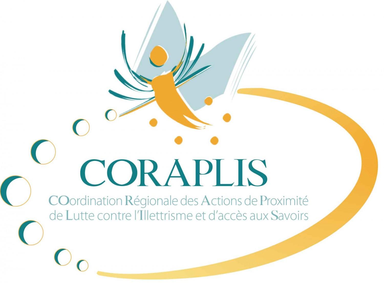 cropped-2013-CORAPLIS-logo-01.jpg
