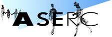 Logo ASERC
