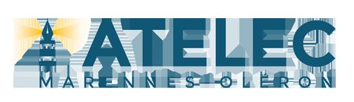Logo ATELEC