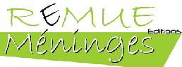 logo_remue_meninges_web17